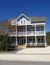 6 Bedroom Beaufort Nc Vacation Rentals Search Beaufort Nc Com