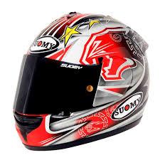 suomy helmets motocross image gallery suomy helmets