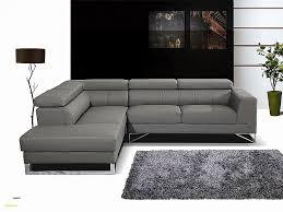 canapé d angle relax pas cher canapé d angle relax electrique lovely canapé relax pas cher superbe