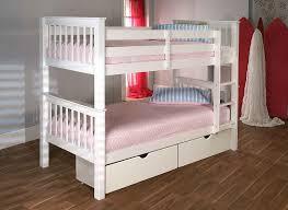 Pavo Bunk Bed Pavo Bunk Bed