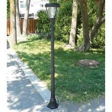 Backyard Light Post by 189 Best Backyard Furniture Images On Pinterest Backyard