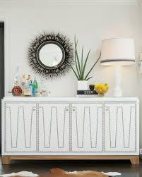 Sideboards Living Room 9 Chic Sideboards U0026 Chests Of Drawers For Living Room U2013 Fresh