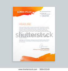 letterheads stock photos royalty free images amp vectors