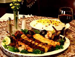 New Year S Eve Dinner Ideas Shiraz Grille Upcoming Events New Year U0027s Eve At Shiraz Grille
