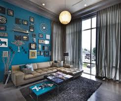 Living Room Furniture Sales Delicate Art Ekaggata Living Room Design Horrible Fit Living Room