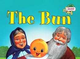 the bun free колобок the bun version скачать бесплатно