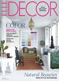 home design and decor magazine top 50 canada interior design magazines that you should read part