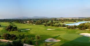 overseas golf breaks archives golf