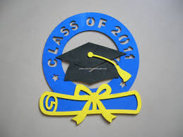 graduation decoration graduation decoration stickers