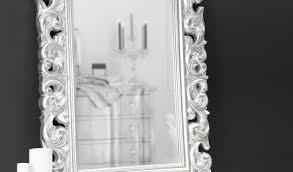mirror decorative mirrors amazing white decorative mirrors
