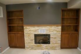 how to install glass fireplace doors how to install fireplace doors binhminh decoration