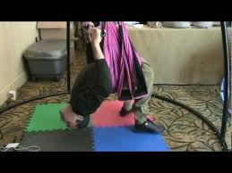 how to decompress spine without inversion table paraplegic stretches spine for decompression inversion therapy on