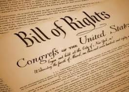 Bill Of Rights Worksheet Answers Bill Of Rights For