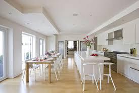 Wood Flooring In Kitchen by Wooden Flooring Is The Best Sarakraf Blog