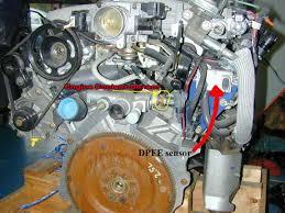 2005 honda odyssey p0420 code p0240 catalyst system efficiency ceg forums