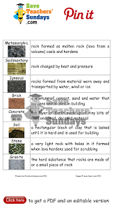 life cycle of flowering plants lesson plan go to http www