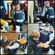 bismarck police department home facebook