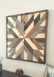 wooden wall decor home intercine