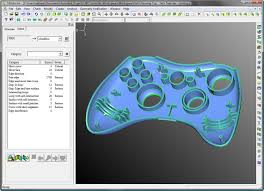 plastic injection molding design simulation moldflow autodesk
