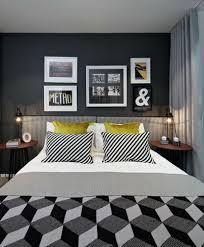 Gray Bedroom Paint Ideas Bedroom Paint Ideas Red And Black Bedroom Popular Interior Paint