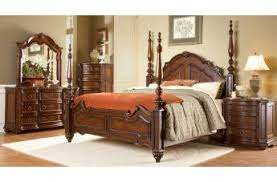 Bedroom Furniture Discounts Com Homelegance Prenzo Collection By Bedroom Furniture Discounts
