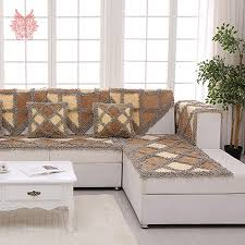 online get cheap chenille sectional aliexpress com alibaba group