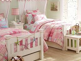 Small Bedrooms With 2 Twin Beds Bed Frame Stunning Bunk Beds With Sofa Underneath With