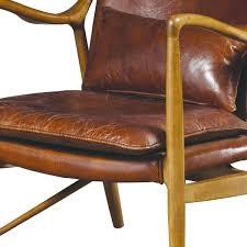 amazon com pulaski p006201 home comfort collection anderson wood