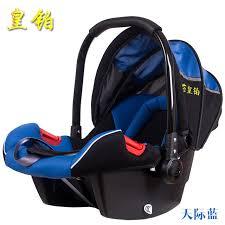 siège auto pour nouveau né nouveau né bébé voiture panier portable siège d auto pour bébé