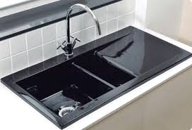 mesmerizing black kitchen sink furniture kitchen design