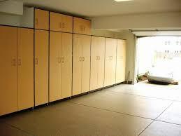 garage wall shelves custom garage cabinets storage with furniture metal utility