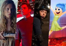 rise 2015 20 screenwriters watch indiewire