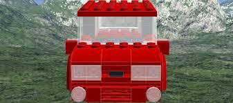 peugeot lego lego ideas peugeot 106 gti