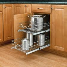 putting drawers in kitchen cabinet u2013 sequimsewingcenter com