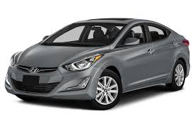 honda civic or hyundai elantra 2016 hyundai elantra vs honda civic warner robins macon perry ga