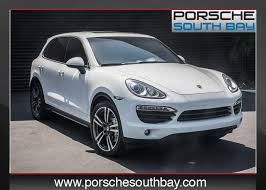 used porsche cayenne los angeles and used porsche cayenne for sale in los angeles ca u s