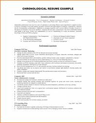 Best Resume Examples Executive by Marketing Resume Examples Sop Proposal