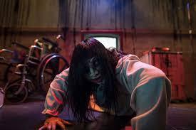 kings island halloween haunt 2017 california u0027s great america halloween haunt 2014