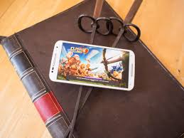 amazing clash of clans super clash of clans for android tips and tricks android central