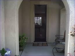 Lowes White Interior Doors Furniture Wonderful Soundproof Doors Lowes Solid White Interior