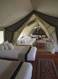 Wall Tent Platform Design by Wall Tent On A Deck Cabins Pinterest Wall Tent Tents And