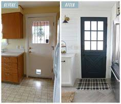remodeling ideas for small kitchens small kitchen diy ideas before after remodel pictures of tiny
