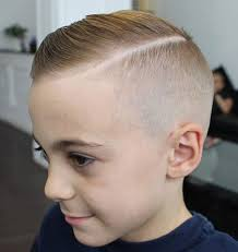 boy haircuts sizes boy haircuts 2018 9 men s haircuts men s hairstyles