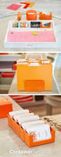 Container Store Bookcase 105 Best Elfa Office Images On Pinterest Container Store Craft