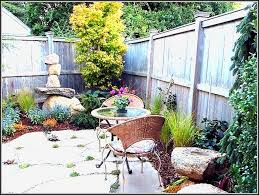 Small Backyard Covered Patio Ideas Hanover Pavers For A Patio With A Retaining Wall And Backyard