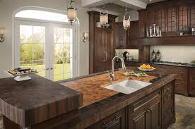 Wood Mode Kitchen Cabinets by Cabinet Woodmode Kitchen Cabinet