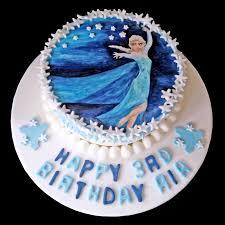 design a cake cake design