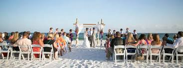 destin weddings destin vacation rentals debbie fulk tester