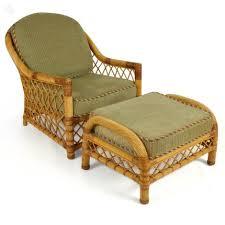 Sofa Bamboo Furniture Cane Chair Designs Interiors Design