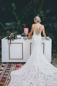 frankie wedding dress order online today made with